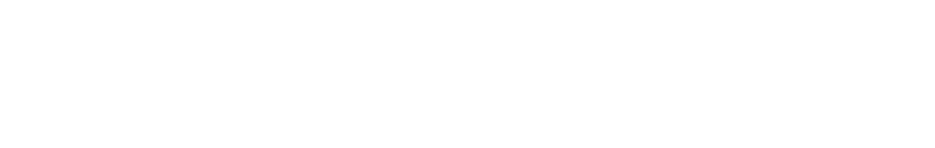 cb_logo_white@500pxh (2)
